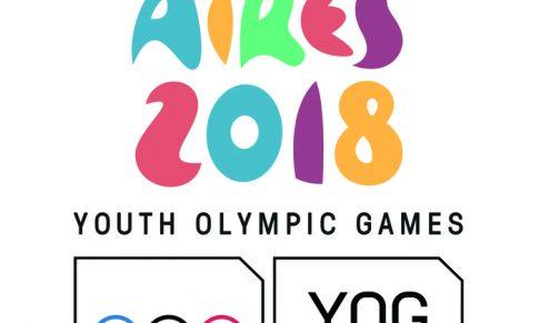 Sexta Medalla de la Historia de la Natación en unos Juegos Olímpicos de la Juventud