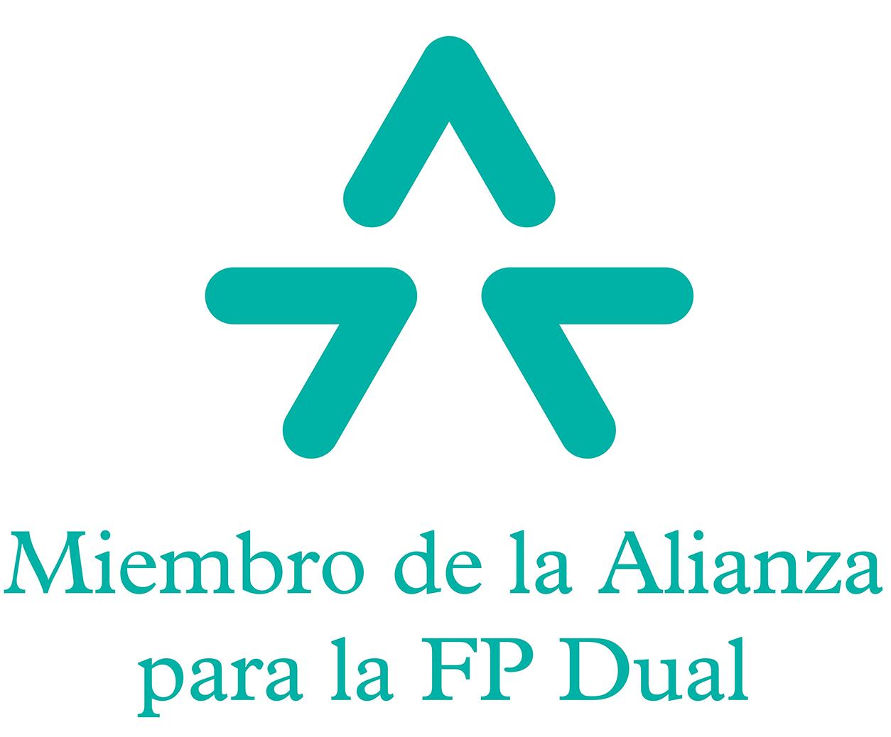 Alianza para la FP Dual