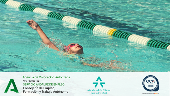 monitor-natacion